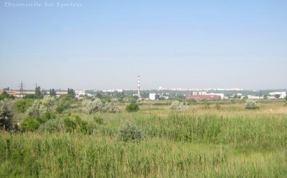 2015 05 30-31-01 (Chisinau - Ungheni) 205 [Rezolutia desktop-ului]