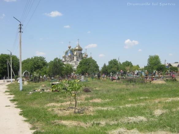 2015 05 30-31-01 (Chisinau - Ungheni) 249 [Rezolutia desktop-ului]