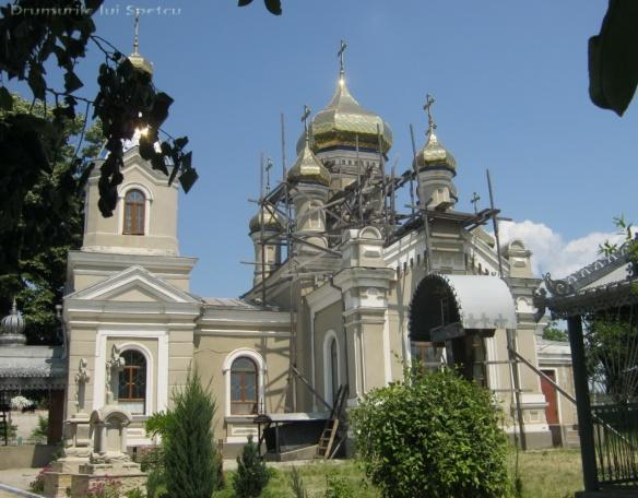 2015 05 30-31-01 (Chisinau - Ungheni) 263 [Rezolutia desktop-ului]