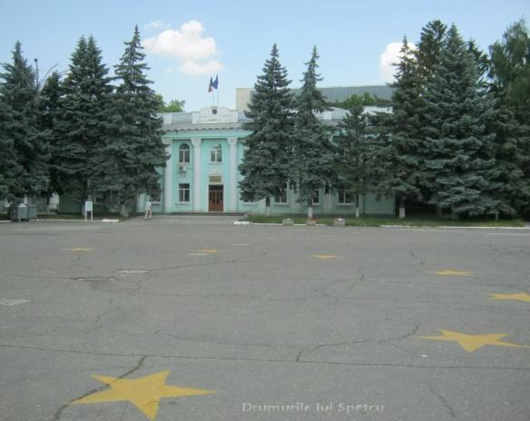 2015 05 30-31-01 (Chisinau - Ungheni) 274 [Rezolutia desktop-ului]