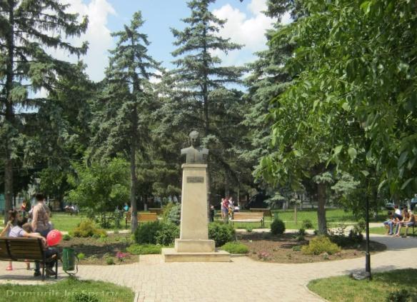 2015 05 30-31-01 (Chisinau - Ungheni) 281 [Rezolutia desktop-ului]