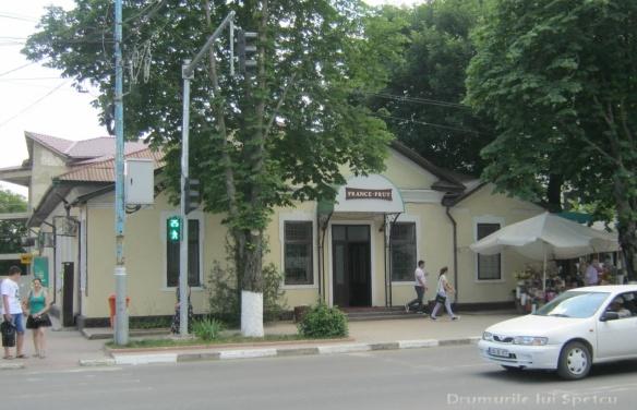 2015 05 30-31-01 (Chisinau - Ungheni) 282 [Rezolutia desktop-ului]