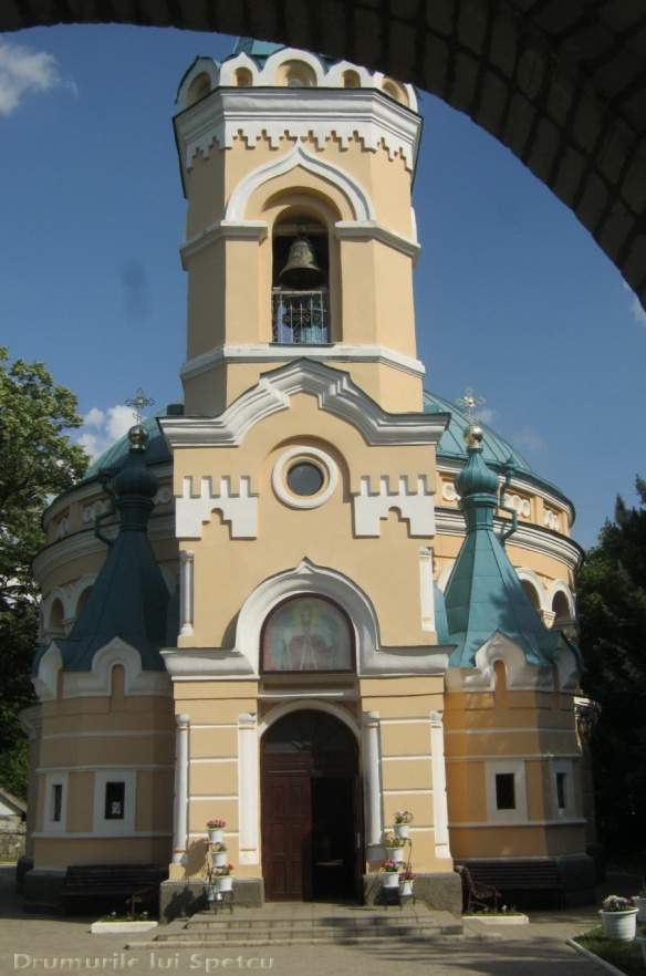 2015 05 30-31-01 (Chisinau - Ungheni) 319 [Rezolutia desktop-ului]