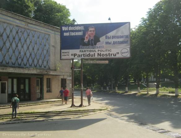 2015 05 30-31-01 (Chisinau - Ungheni) 321 [Rezolutia desktop-ului]