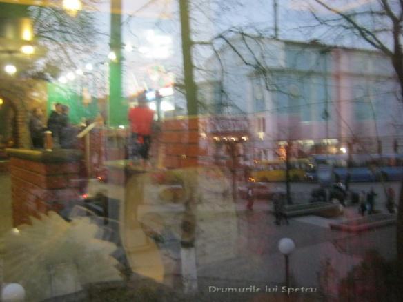 2015 04 14 (Cernauti) 228 [Rezolutia desktop-ului]