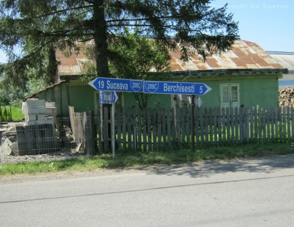 2012 07 01 (Ciprian Porumbescu) 026 [Rezolutia desktop-ului]