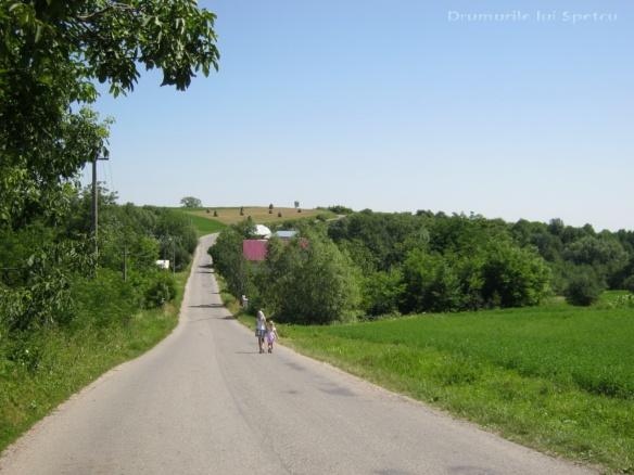 2012 07 01 (Ciprian Porumbescu) 028 [Rezolutia desktop-ului]