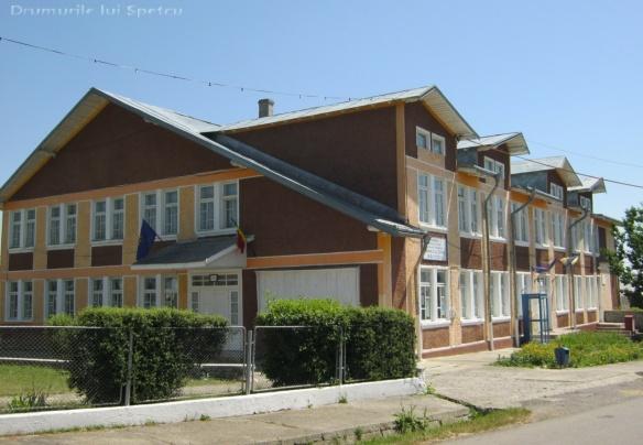 2012 07 01 (Ciprian Porumbescu) 040 [Rezolutia desktop-ului]