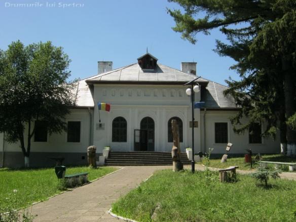 2012 07 01 (Ciprian Porumbescu) 058 [Rezolutia desktop-ului]