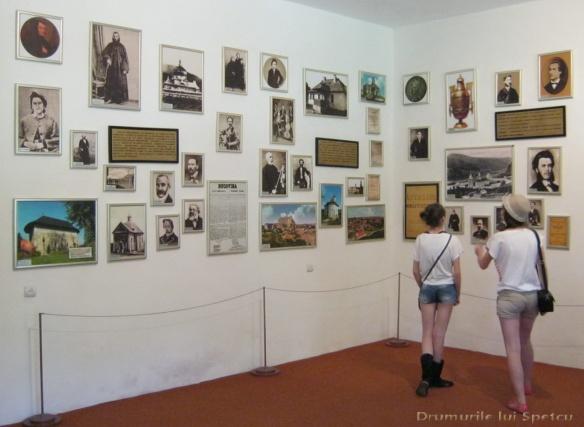 2012 07 01 (Ciprian Porumbescu) 059 [Rezolutia desktop-ului]