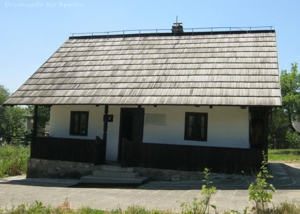 2012 07 01 (Ciprian Porumbescu) 086 [Rezolutia desktop-ului]