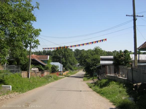 2012 07 01 (Ciprian Porumbescu) 098 [Rezolutia desktop-ului]