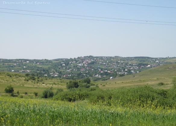2012 07 01 (Ciprian Porumbescu) 106 [Rezolutia desktop-ului]