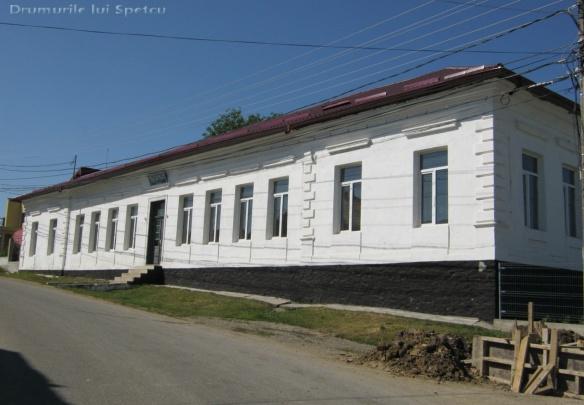 2012 07 01 (Ciprian Porumbescu) 120 [Rezolutia desktop-ului]