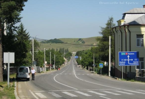 2012 07 01 (Ciprian Porumbescu) 134 [Rezolutia desktop-ului]