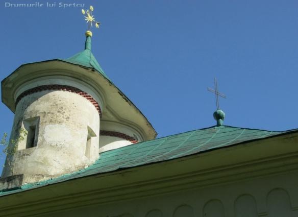 2012 07 01 (Ciprian Porumbescu) 141 [Rezolutia desktop-ului]