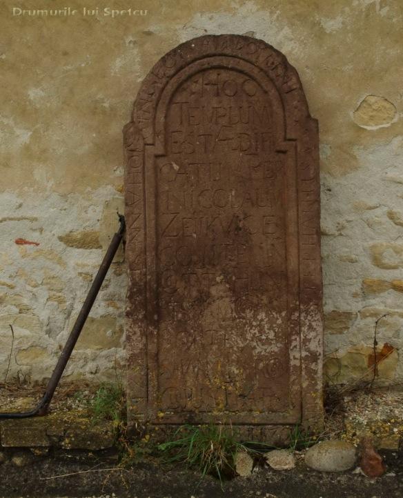 2014 08 25-27 (Judetul Hunedoara) 410 [Rezolutia desktop-ului]