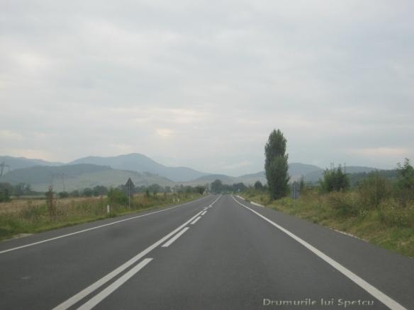 2014 08 25-27 (Judetul Hunedoara) 419 [Rezolutia desktop-ului]