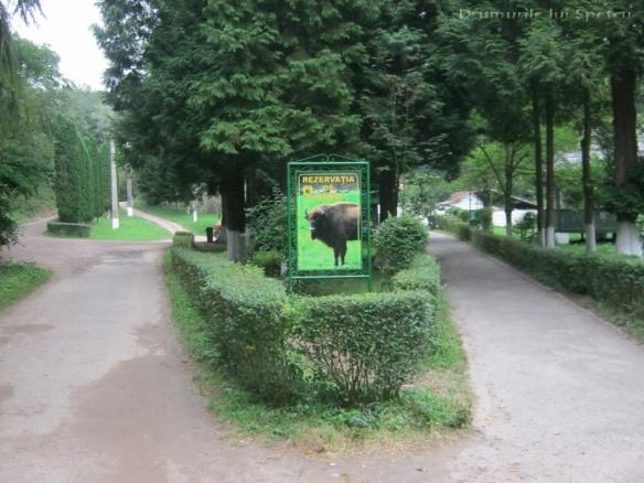 2014 08 25-27 (Judetul Hunedoara) 423 [Rezolutia desktop-ului]