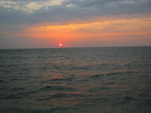 2012 08 06-15 (La Mare Si Nu Numai) 055 [Rezolutia desktop-ului]
