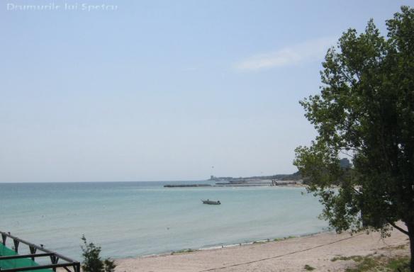 2012 08 06-15 (La Mare Si Nu Numai) 113 [Rezolutia desktop-ului]