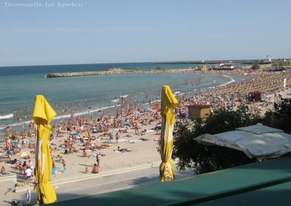 2012 08 06-15 (La Mare Si Nu Numai) 191 [Rezolutia desktop-ului]