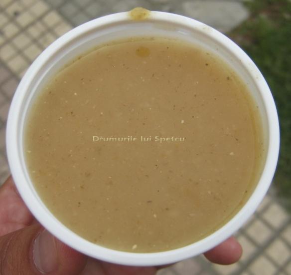 2012 08 06-15 (La Mare Si Nu Numai) 366 [Rezolutia desktop-ului]