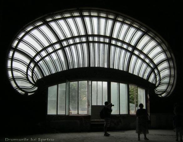 2012 08 06-15 (La Mare Si Nu Numai) 391 [Rezolutia desktop-ului]