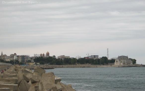 2012 08 06-15 (La Mare Si Nu Numai) 404 [Rezolutia desktop-ului]