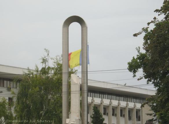 2012 08 06-15 (La Mare Si Nu Numai) 519 [Rezolutia desktop-ului]