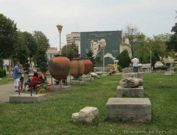 2012 08 06-15 (La Mare Si Nu Numai) 525 [Rezolutia desktop-ului]