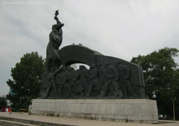 2012 08 06-15 (La Mare Si Nu Numai) 527 [Rezolutia desktop-ului]
