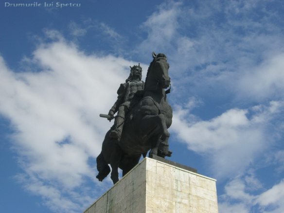 2012 08 06-15 (La Mare Si Nu Numai) 635 [Rezolutia desktop-ului]
