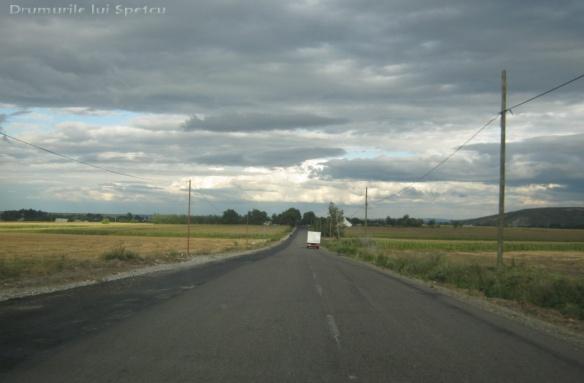 2012 08 06-15 (La Mare Si Nu Numai) 669 [Rezolutia desktop-ului]