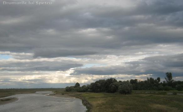 2012 08 06-15 (La Mare Si Nu Numai) 670 [Rezolutia desktop-ului]