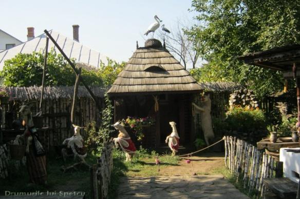 2012 09 03 (Neamt-Tg. Neamt) 027 [Rezolutia desktop-ului]