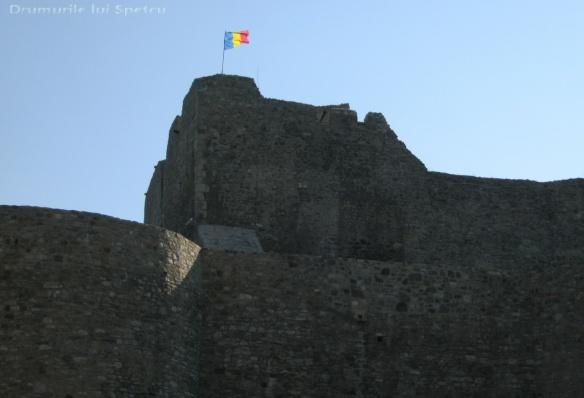 2012 09 03 (Neamt-Tg. Neamt) 155 [Rezolutia desktop-ului]