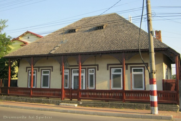 2012 09 03 (Neamt-Tg. Neamt) 264 [Rezolutia desktop-ului]
