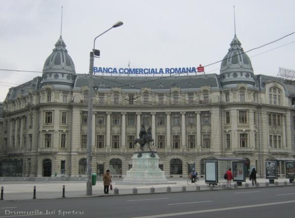 2013 03 16 (Bucuresti) 037 [Rezolutia desktop-ului]