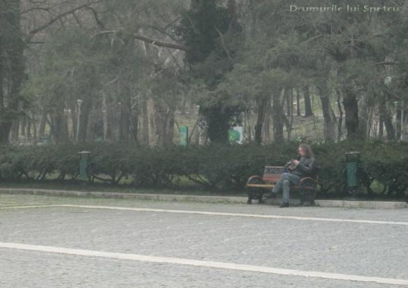 2013 03 16 (Bucuresti) 069 [Rezolutia desktop-ului]