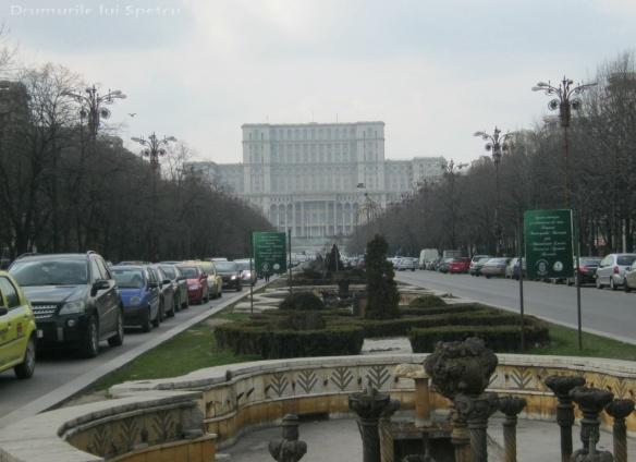 2013 03 16 (Bucuresti) 098 [Rezolutia desktop-ului]