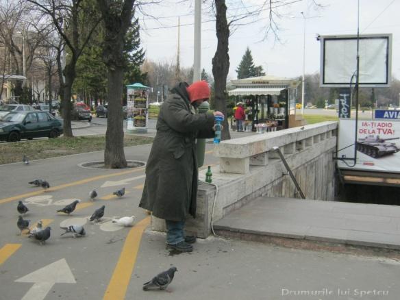 2013 03 16 (Bucuresti) 134 [Rezolutia desktop-ului]