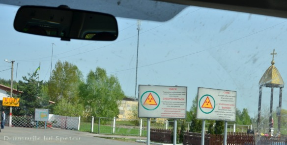 2013 05 01-05 (Cernobil)-002 [Rezolutia desktop-ului]