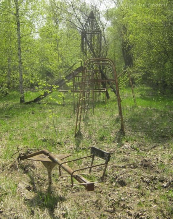 2013 05 01-05 (Cernobil)-005 [Rezolutia desktop-ului]