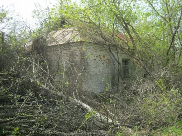 2013 05 01-05 (Cernobil)-006 [Rezolutia desktop-ului]