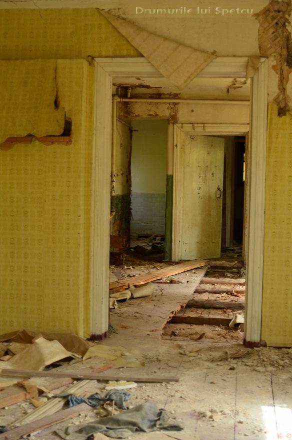 2013 05 01-05 (Cernobil)-009 [Rezolutia desktop-ului]