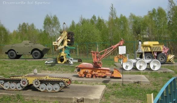 2013 05 01-05 (Cernobil)-015 [Rezolutia desktop-ului]