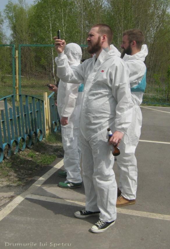 2013 05 01-05 (Cernobil)-017 [Rezolutia desktop-ului]