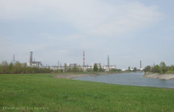 2013 05 01-05 (Cernobil)-023 [Rezolutia desktop-ului]