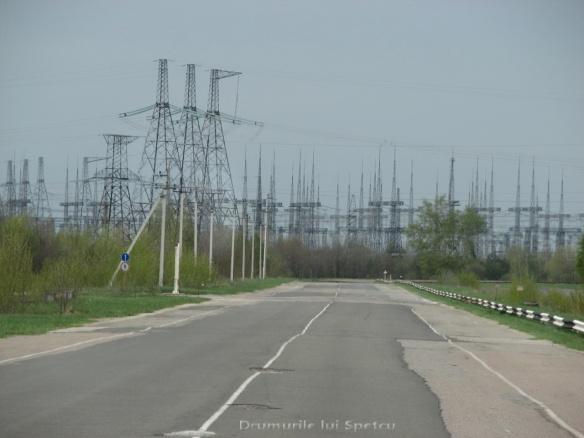 2013 05 01-05 (Cernobil)-024 [Rezolutia desktop-ului]